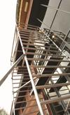 BoSS Clima Scaffold Tower