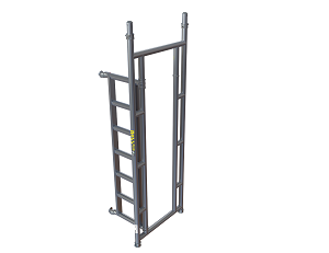 Boss 700 walkthrough portal frame gated