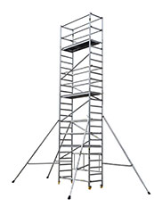 minimax height 4  5.8M PH