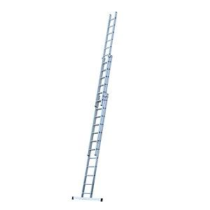 T200 3 SECTION P/U 3.66 - 9.17M EN131