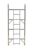 BOSS EVOLUTION LADDERSPAN 850 2.0m 4 RUNG LADDER FRAME