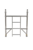 BOSS EVOLUTION  LADDERSPAN LADDER FRAME 850  2Rung 1.0m