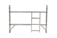 BOSS EVOLUTION LADDERSPAN 1450 1.0m 2  RUNG LADDER FRAME