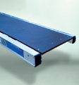 YOUNGMAN SUPERBOARD 4.8M