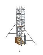 BoSS Stairmax700